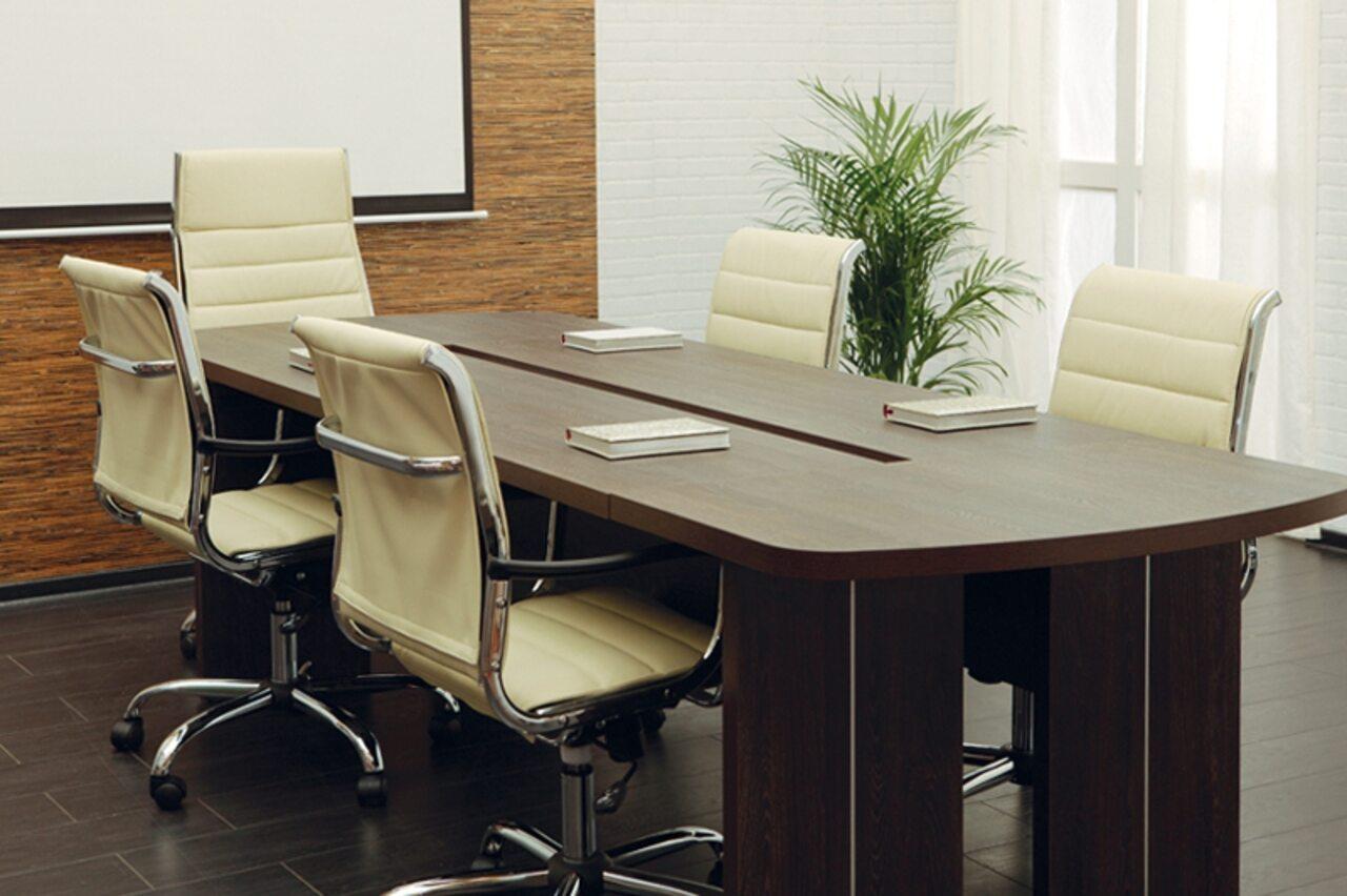 Стол для переговоров Vasanta - фото 2