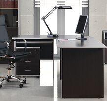 Мебель для персонала Стиль