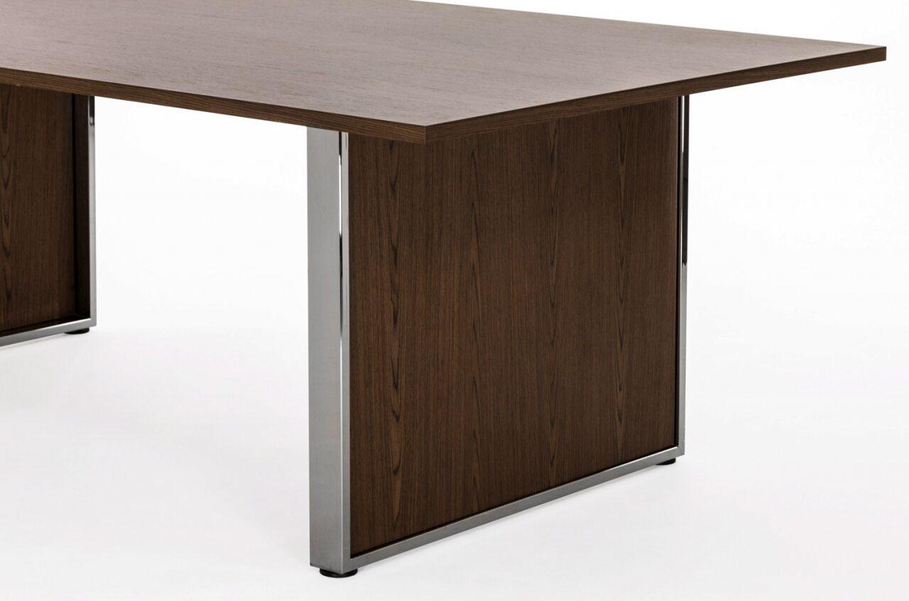 Стол для переговоров Exe - фото 7