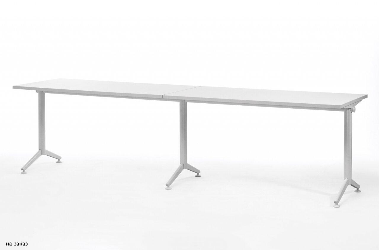 Мебель для персонала Secret - фото 5