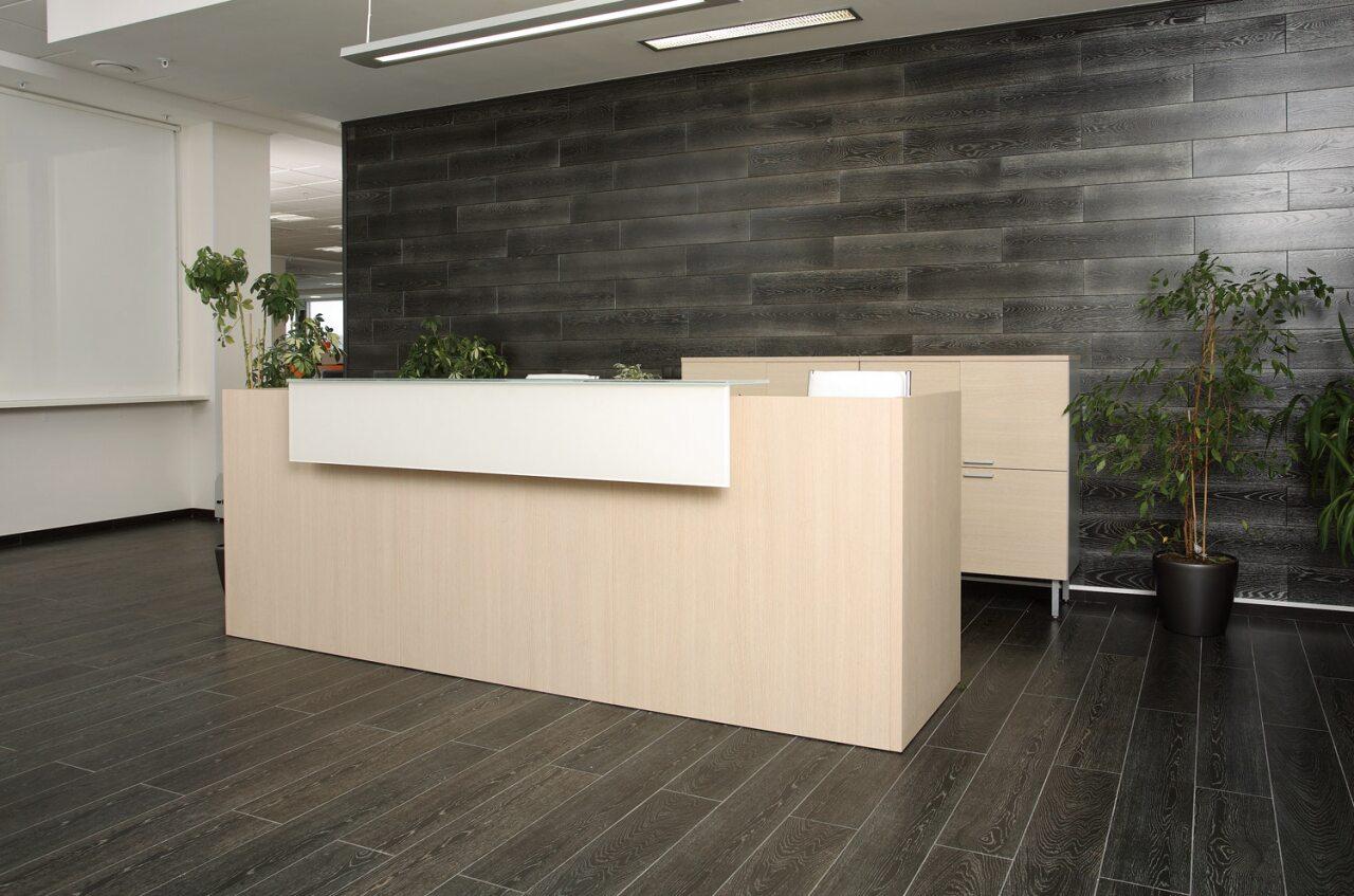 Мебель для приемной Factory Light - фото 6