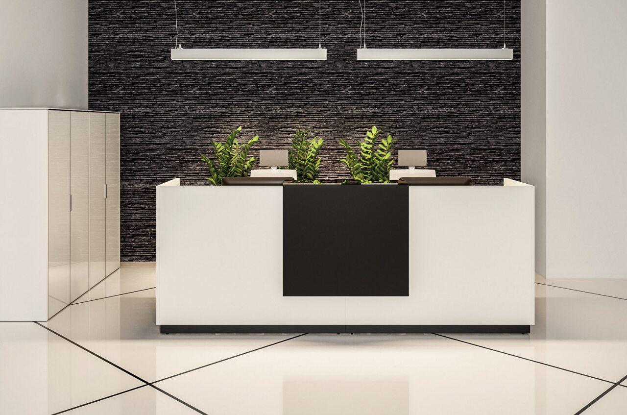 Мебель для приемной Fasta - фото 6