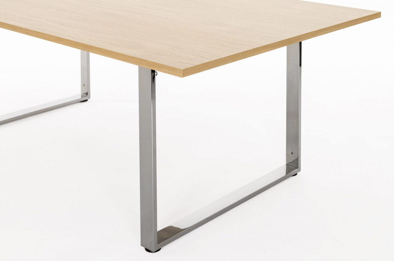 Стол для переговоров Exe - фото 9