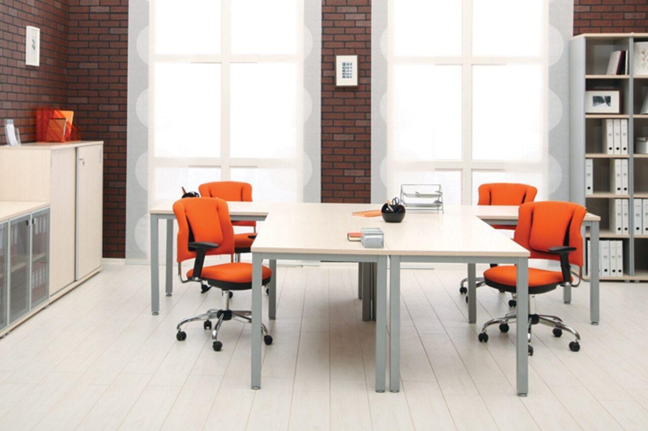 Мебель для персонала Vasanta - фото 12