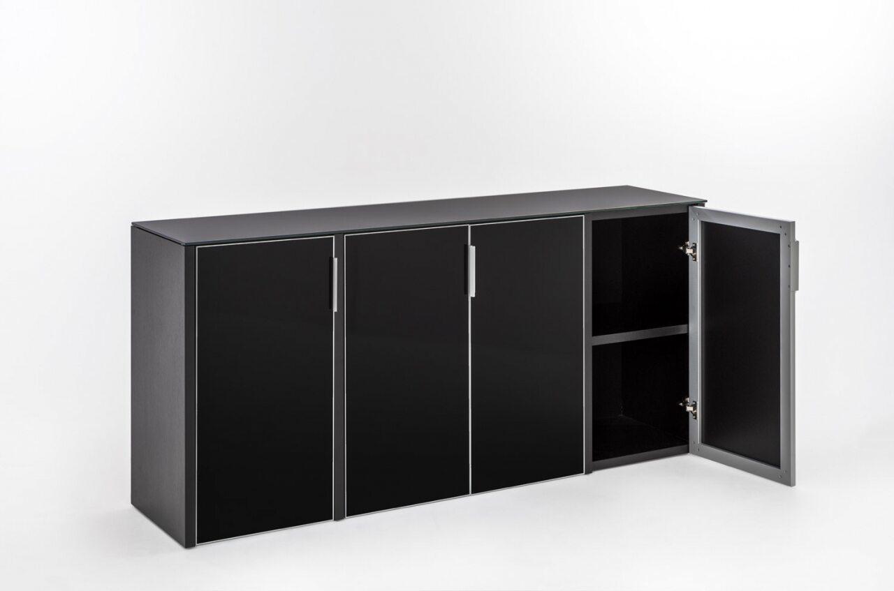 Мебель для приемной Factory Cotto - фото 9