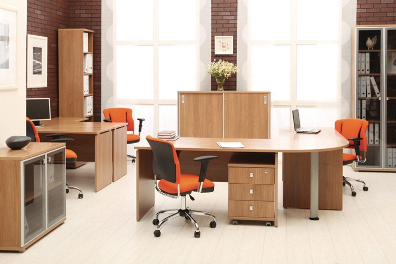 Мебель для персонала Vasanta - фото 19