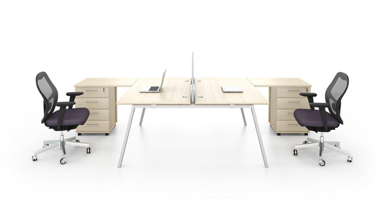 Мебель для персонала Arena - фото 3