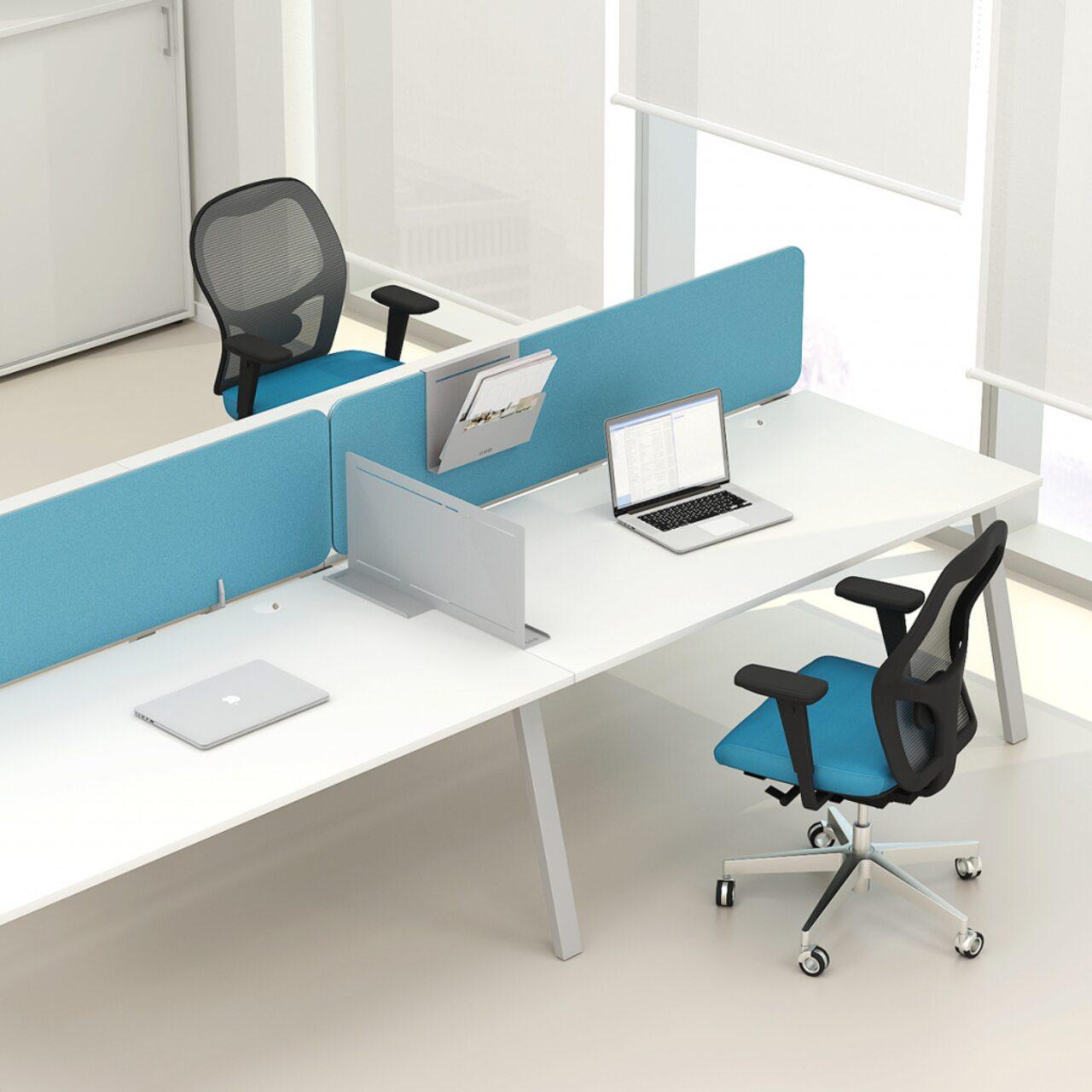 Мебель для персонала Arena - фото 5