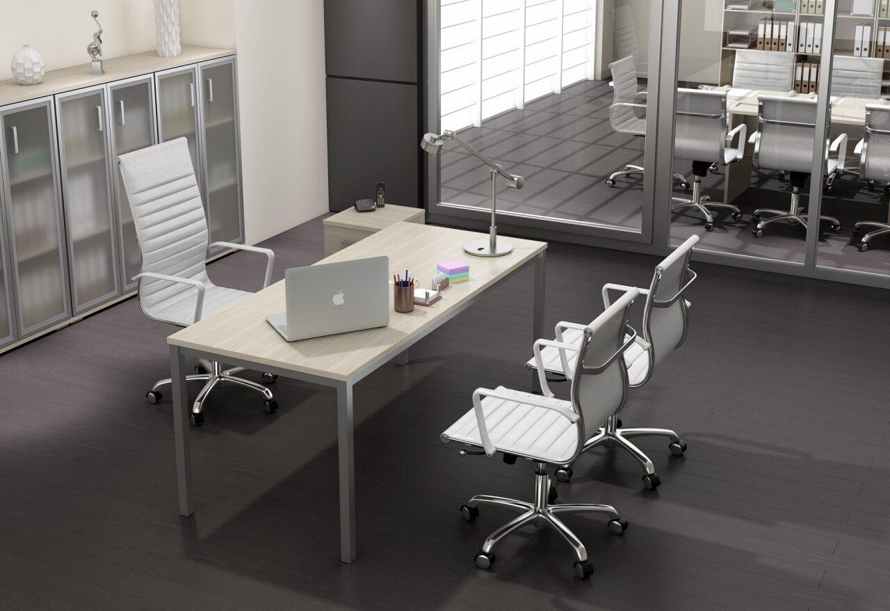 Мебель для персонала Avance - фото 4