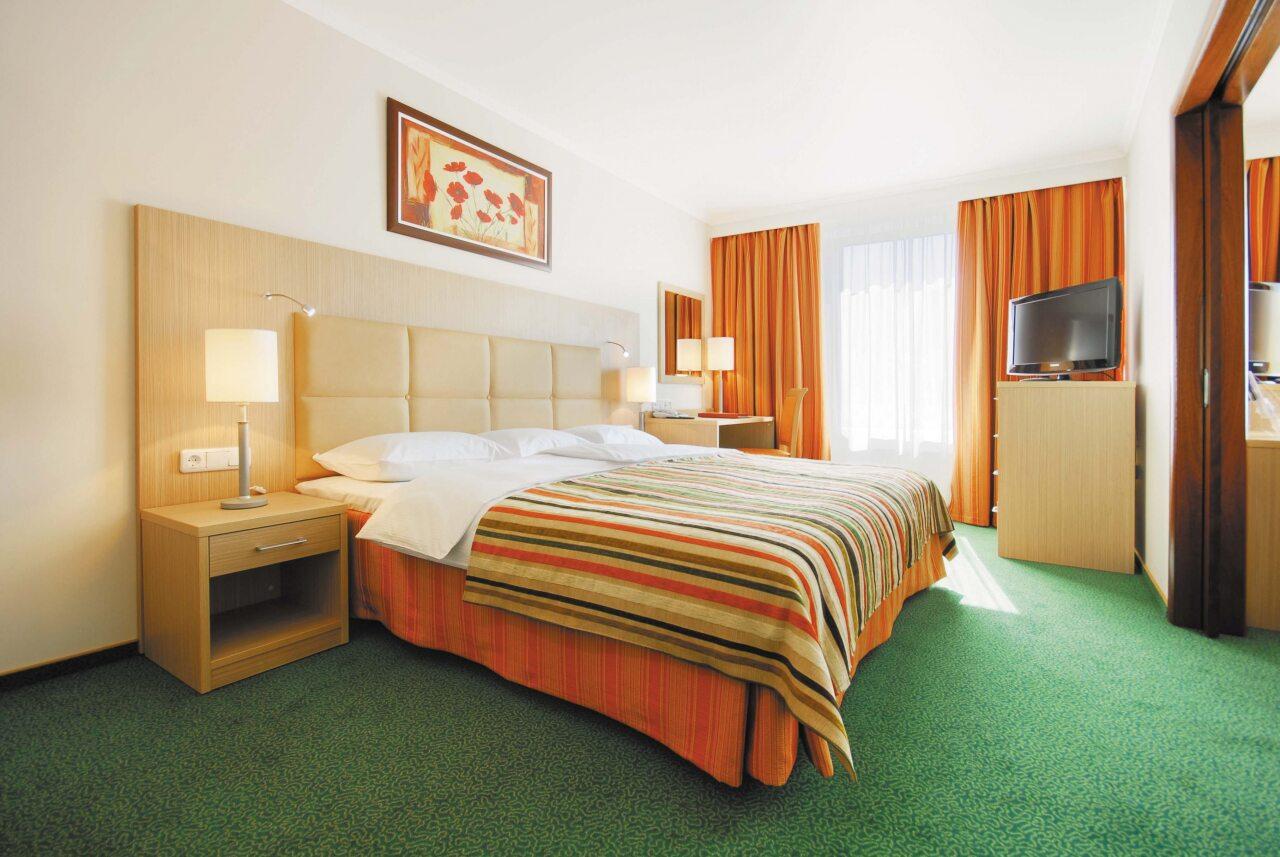 Мебель для гостиниц КРЕДО - фото 3