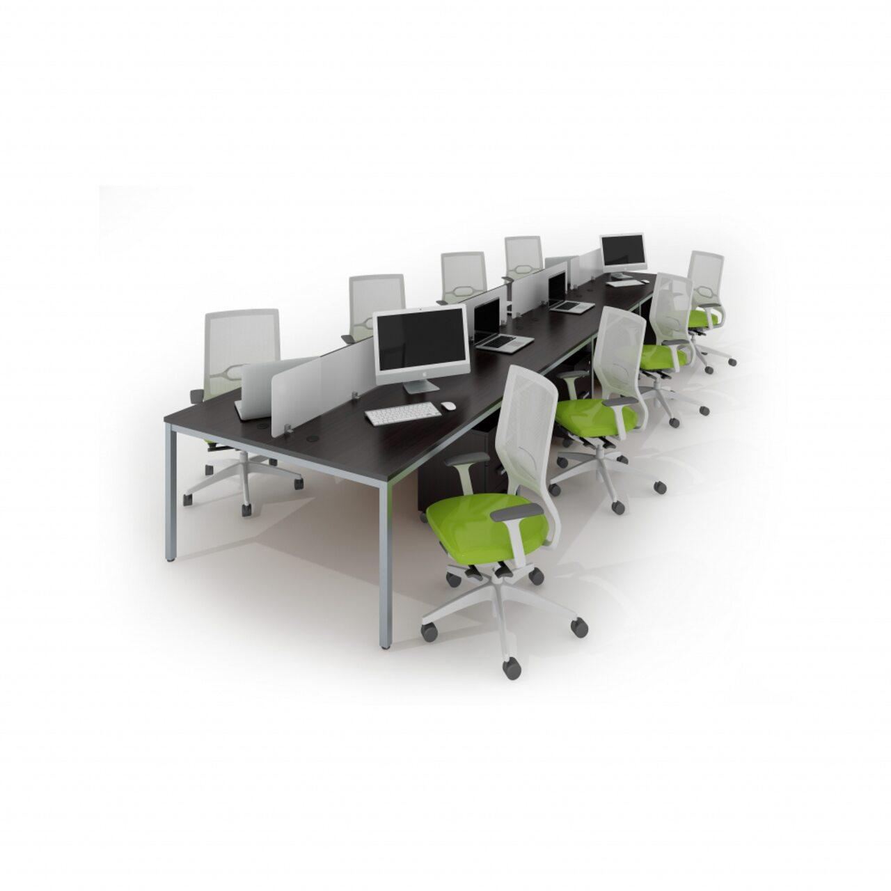 Мебель для персонала Avance - фото 5