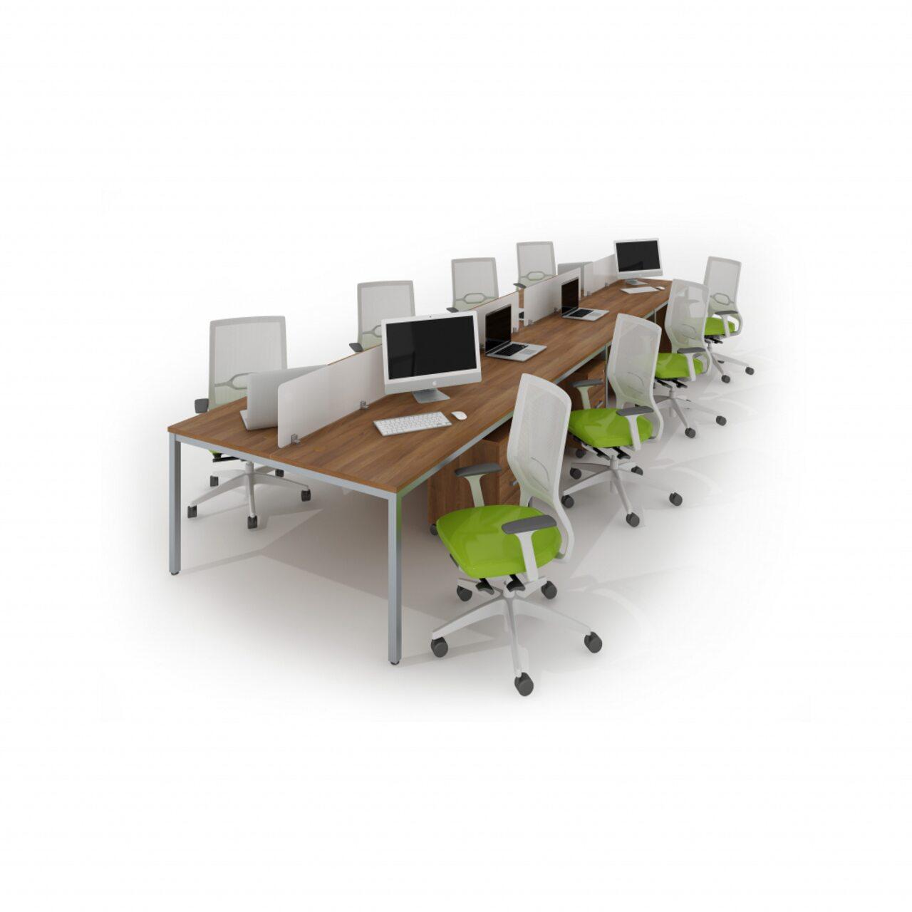 Мебель для персонала Avance - фото 6