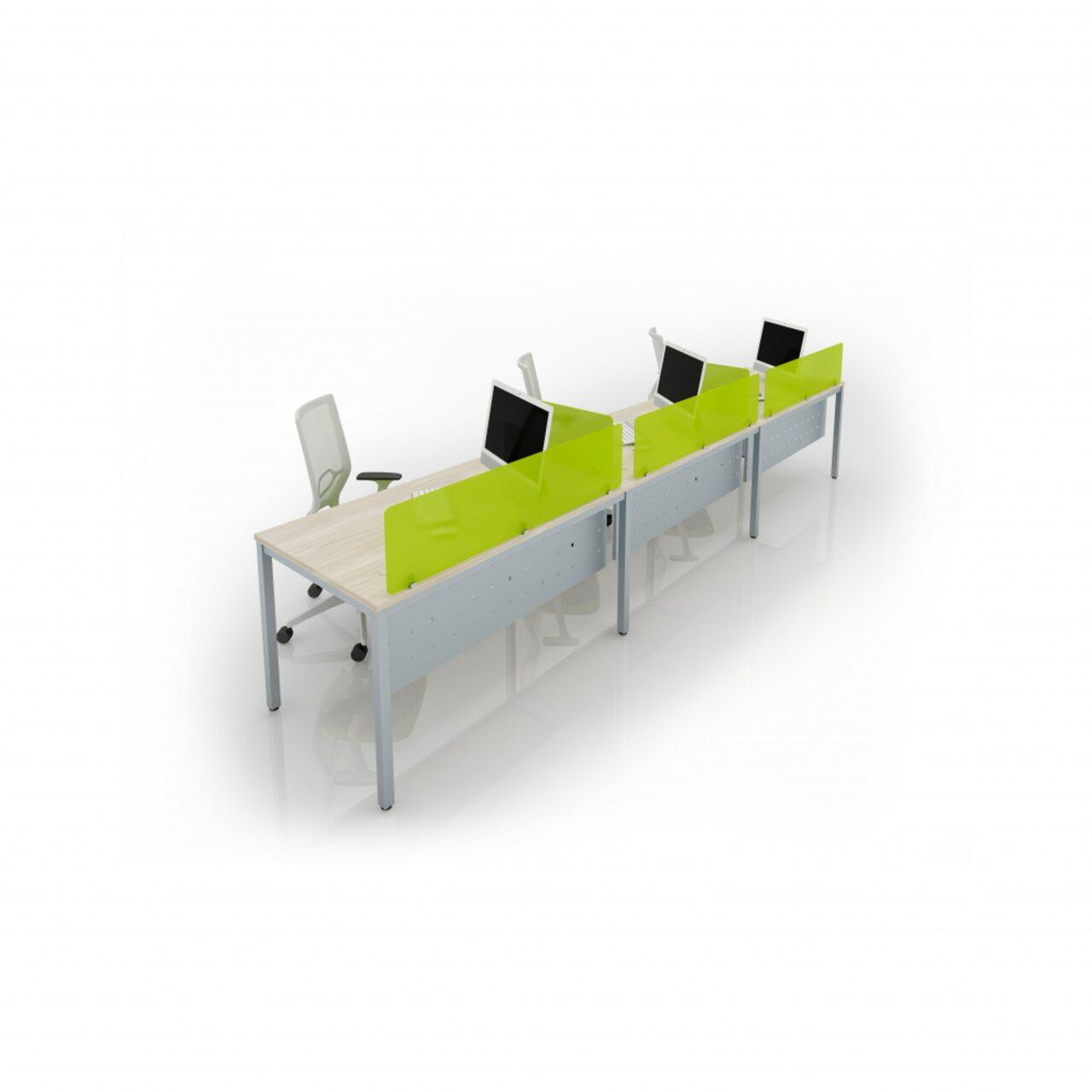 Мебель для персонала Avance - фото 7