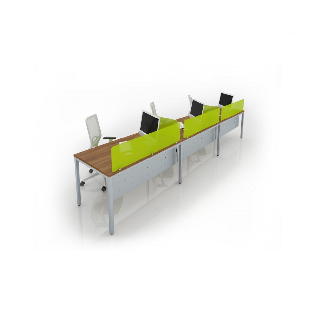Мебель для персонала Avance - фото 8