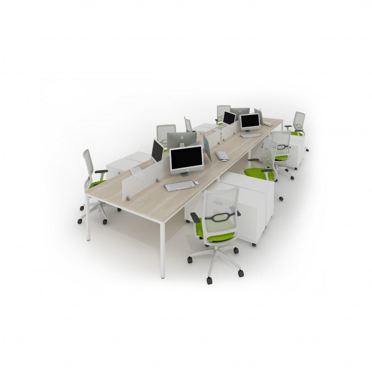 Мебель для персонала Avance - фото 9