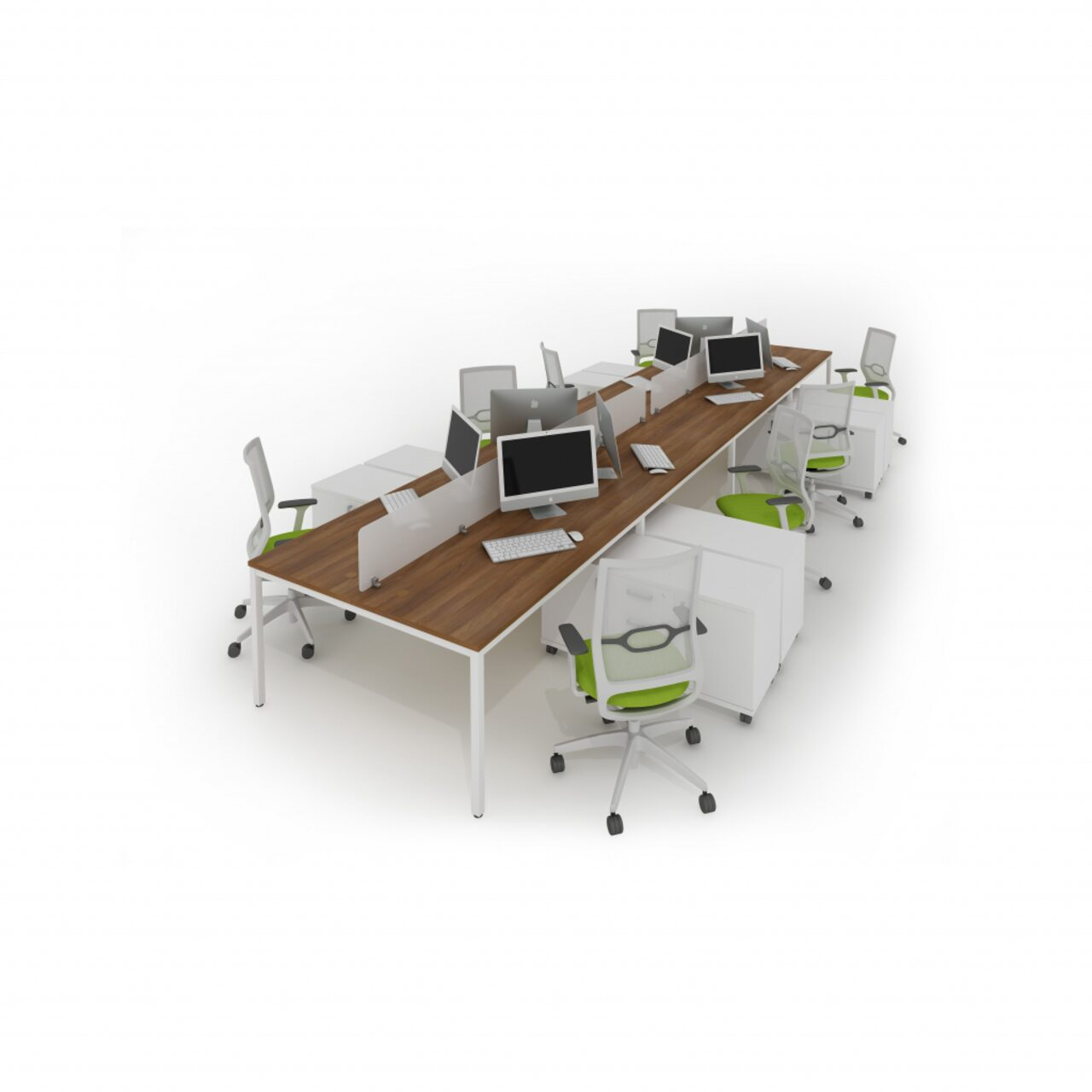 Мебель для персонала Avance - фото 10