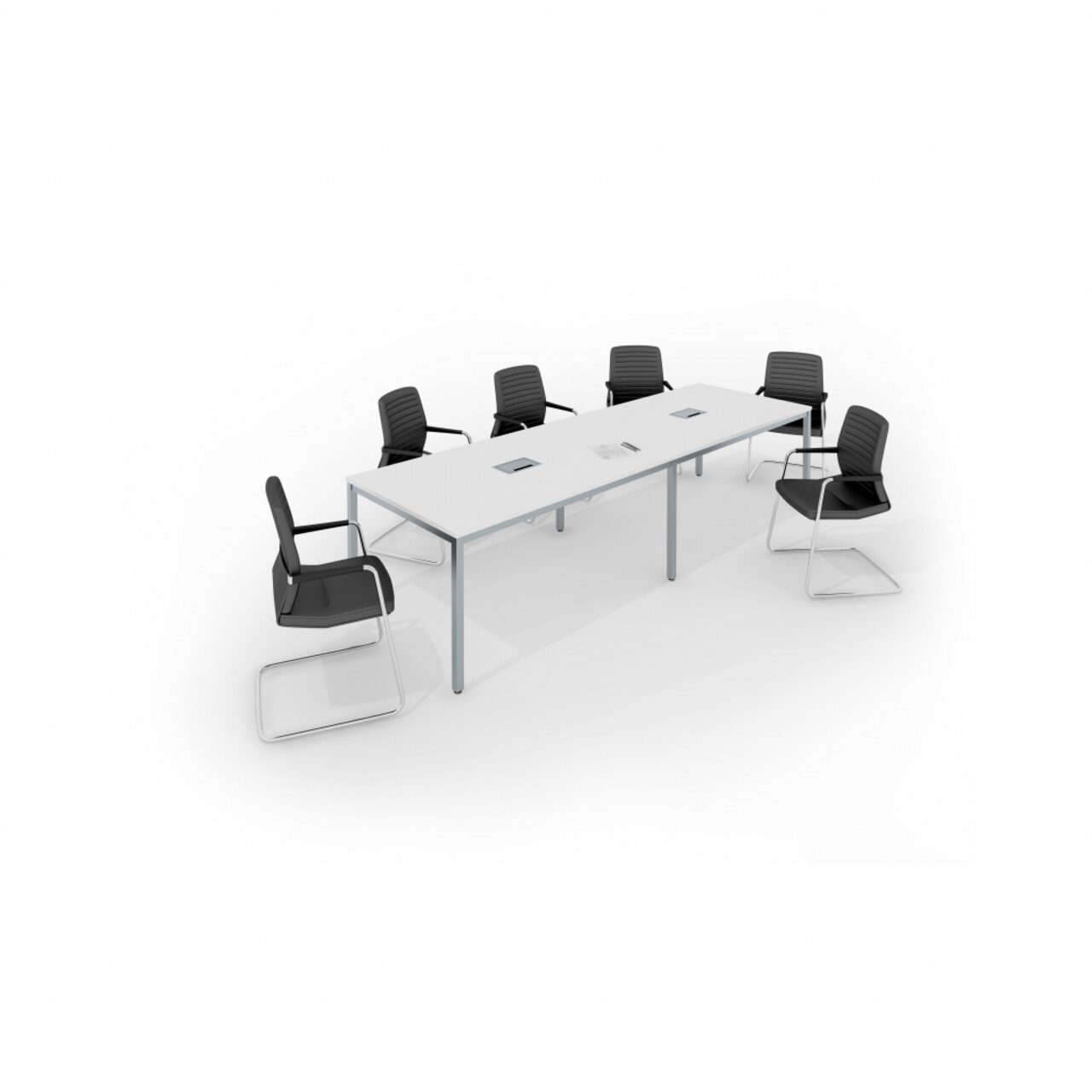 Мебель для персонала Avance - фото 11
