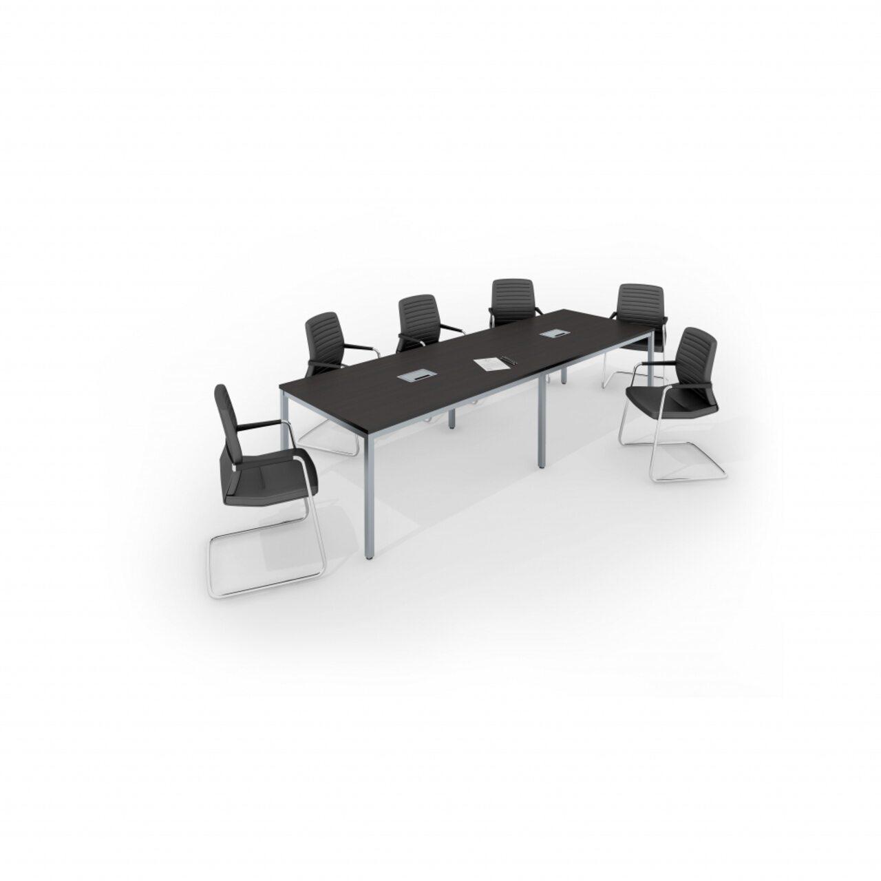 Мебель для персонала Avance - фото 12