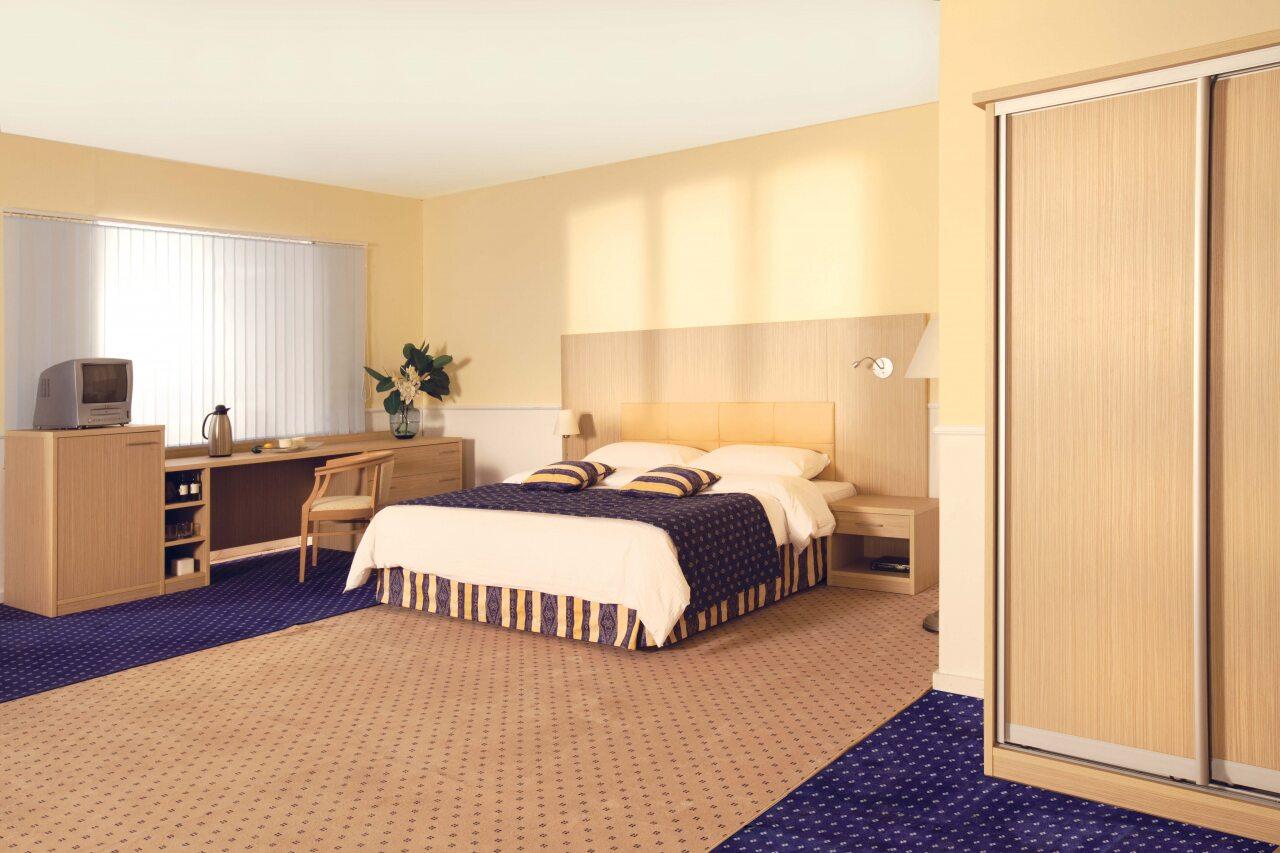Мебель для гостиниц КРЕДО - фото 14