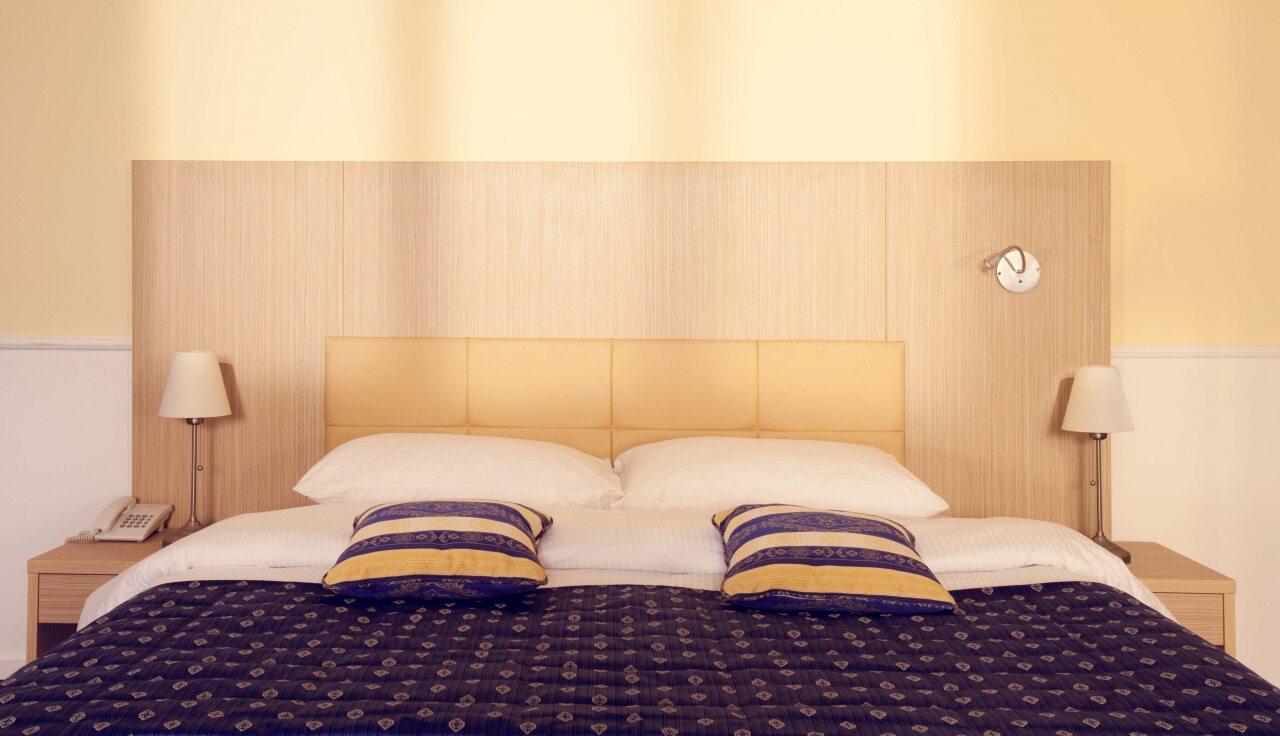 Мебель для гостиниц КРЕДО - фото 15