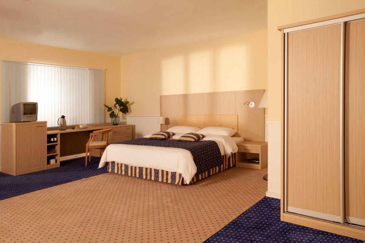 Мебель для гостиниц КРЕДО - фото 8