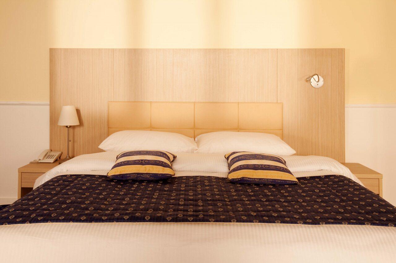 Мебель для гостиниц КРЕДО - фото 10