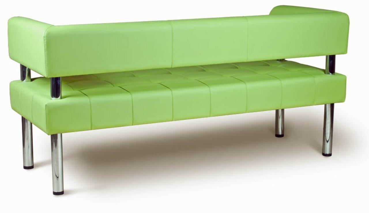 Мягкая офисная мебель БИЗНЕС - фото 3