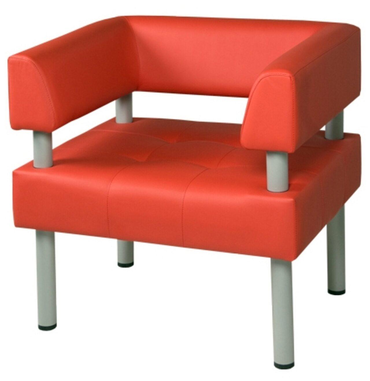 Мягкая офисная мебель БИЗНЕС - фото 4