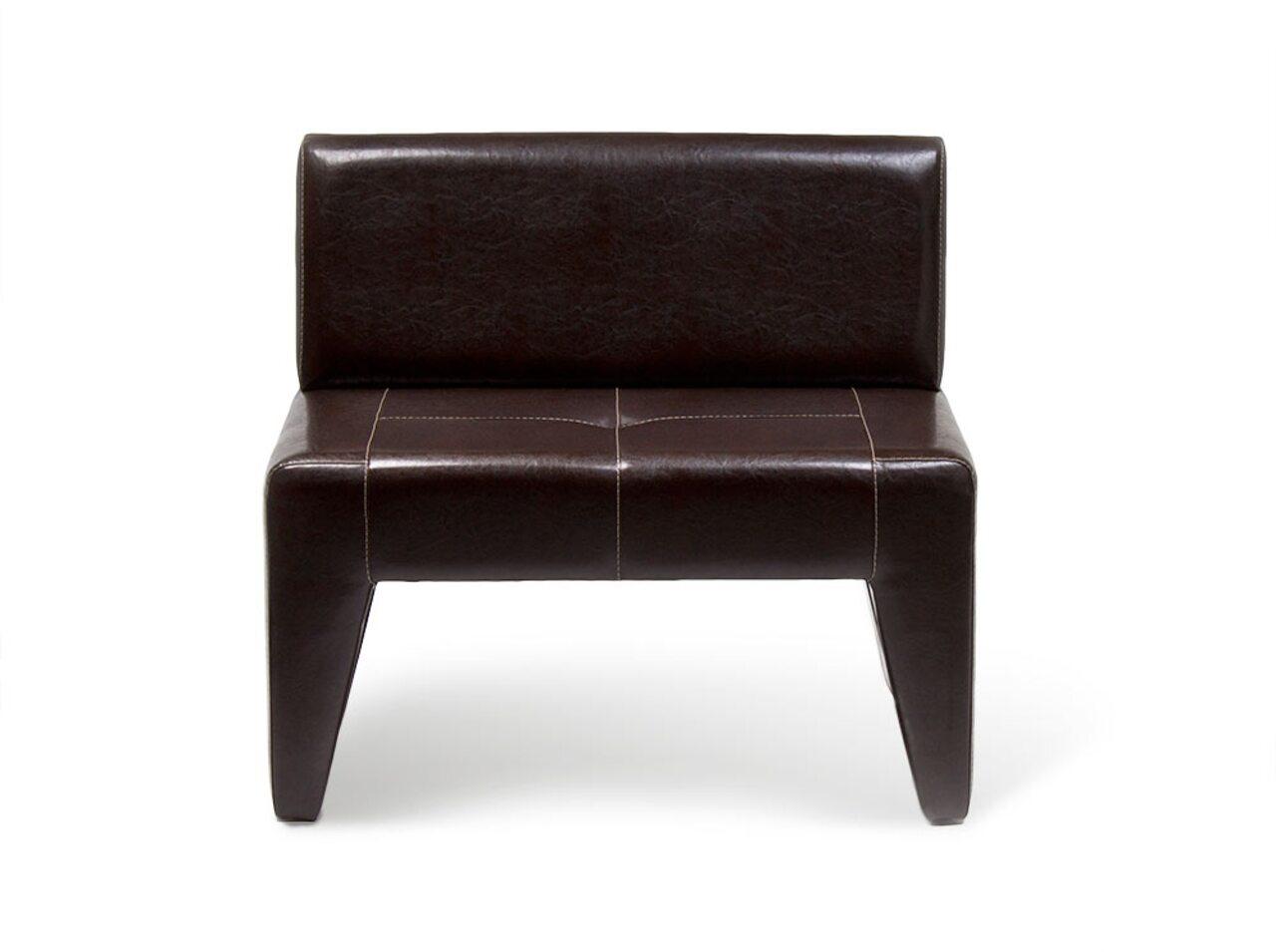 Мягкая офисная мебель КИТ - фото 3