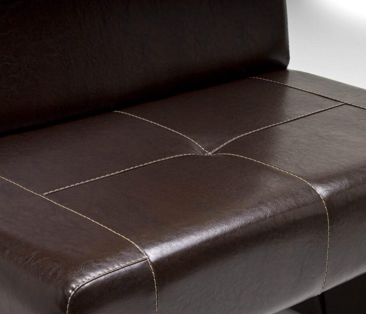 Мягкая офисная мебель КИТ - фото 4