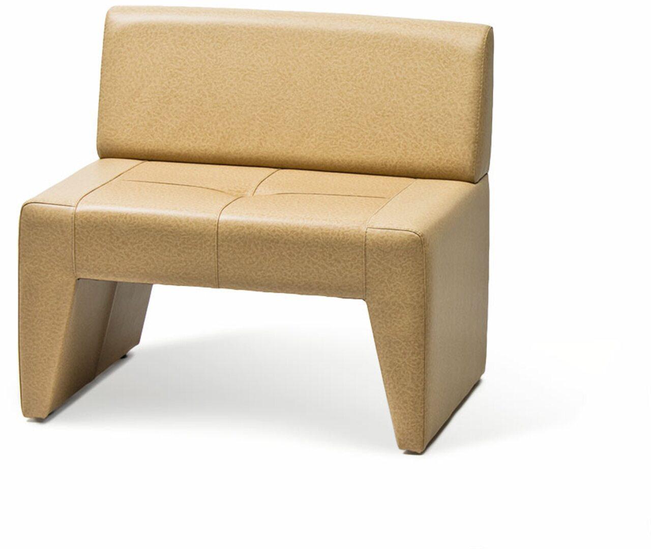 Мягкая офисная мебель КИТ - фото 5