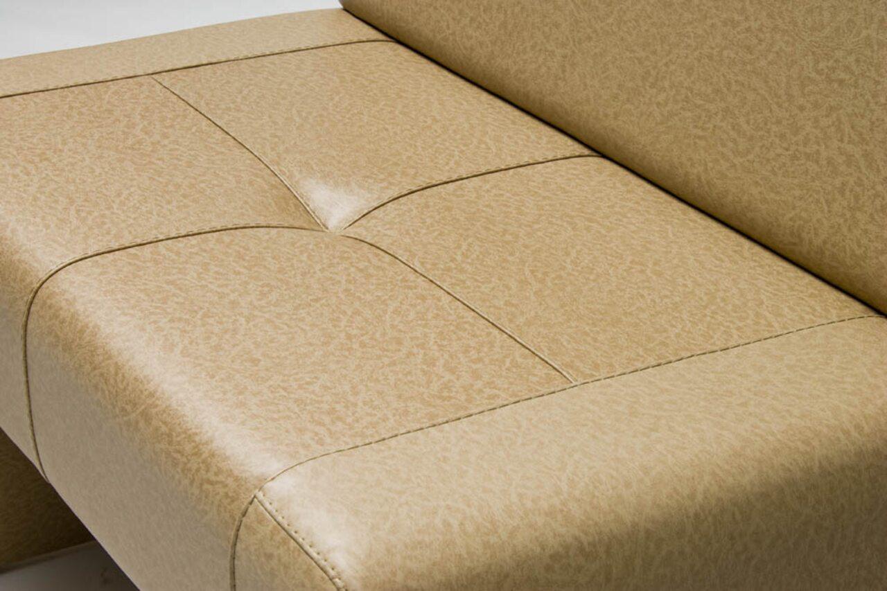 Мягкая офисная мебель КИТ - фото 6