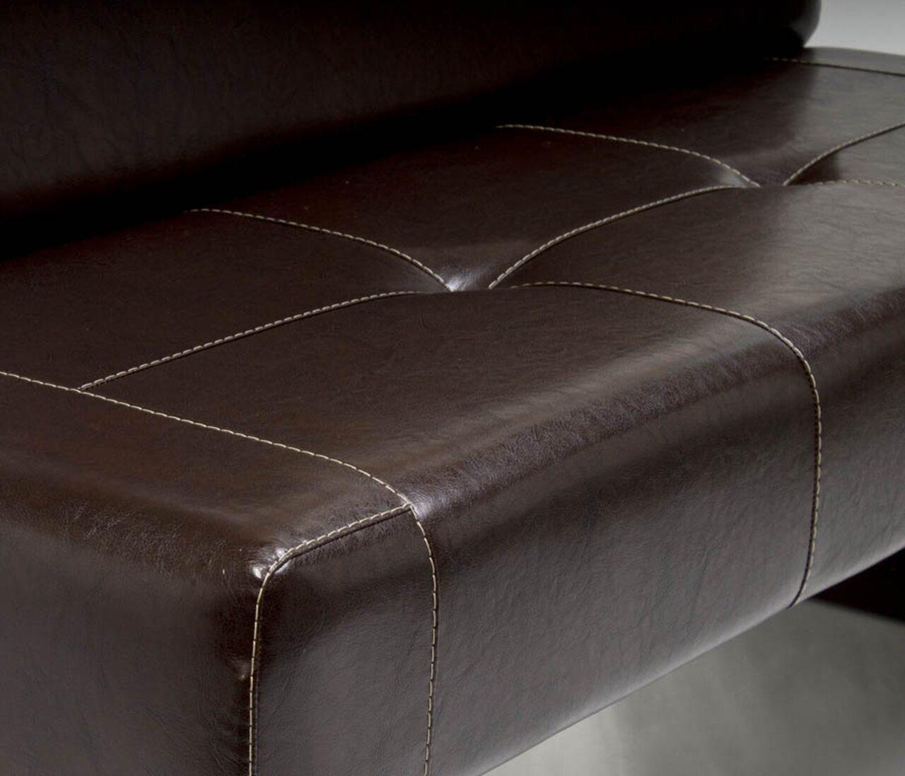 Мягкая офисная мебель КИТ - фото 9