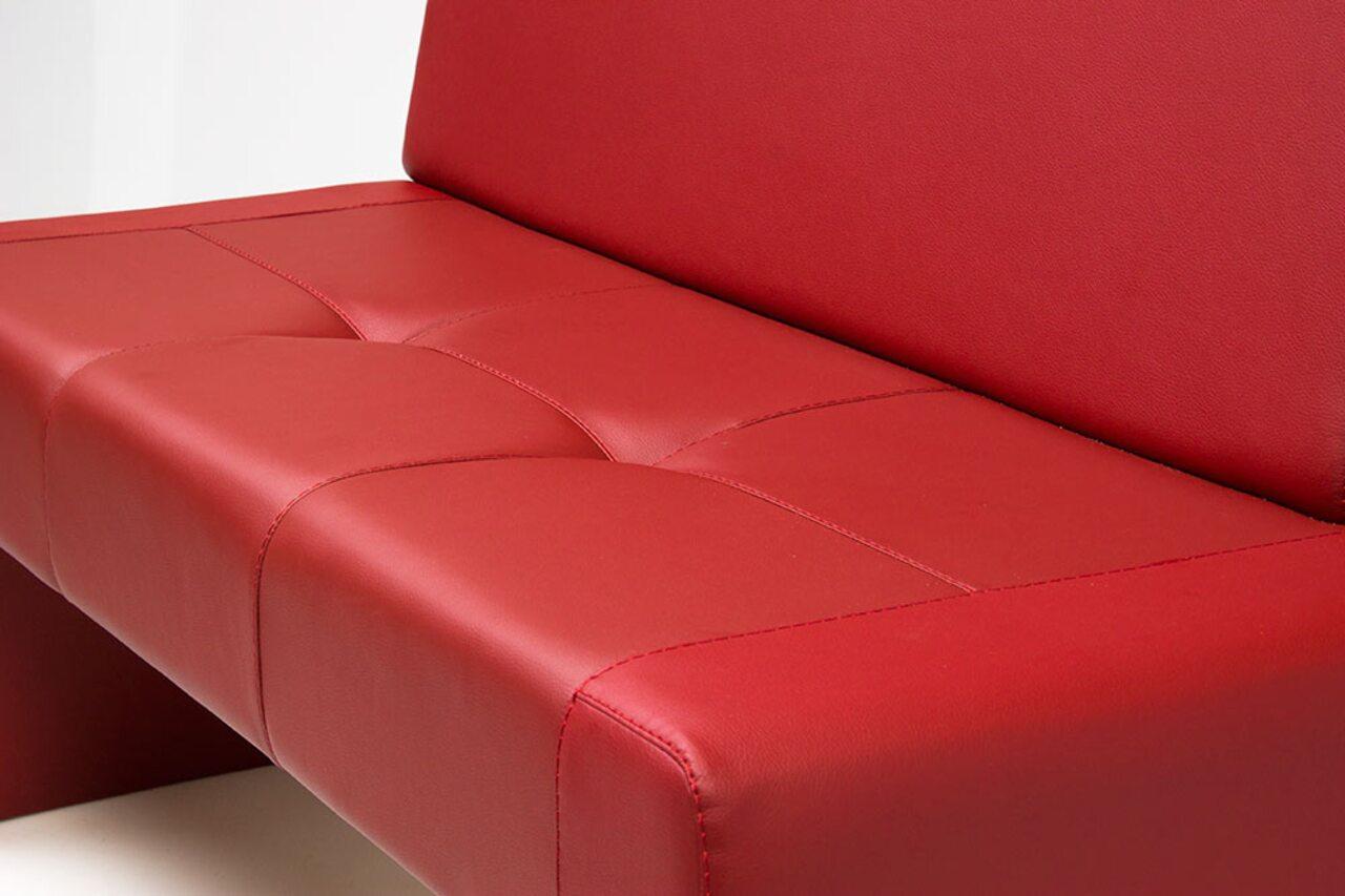 Мягкая офисная мебель КИТ - фото 10