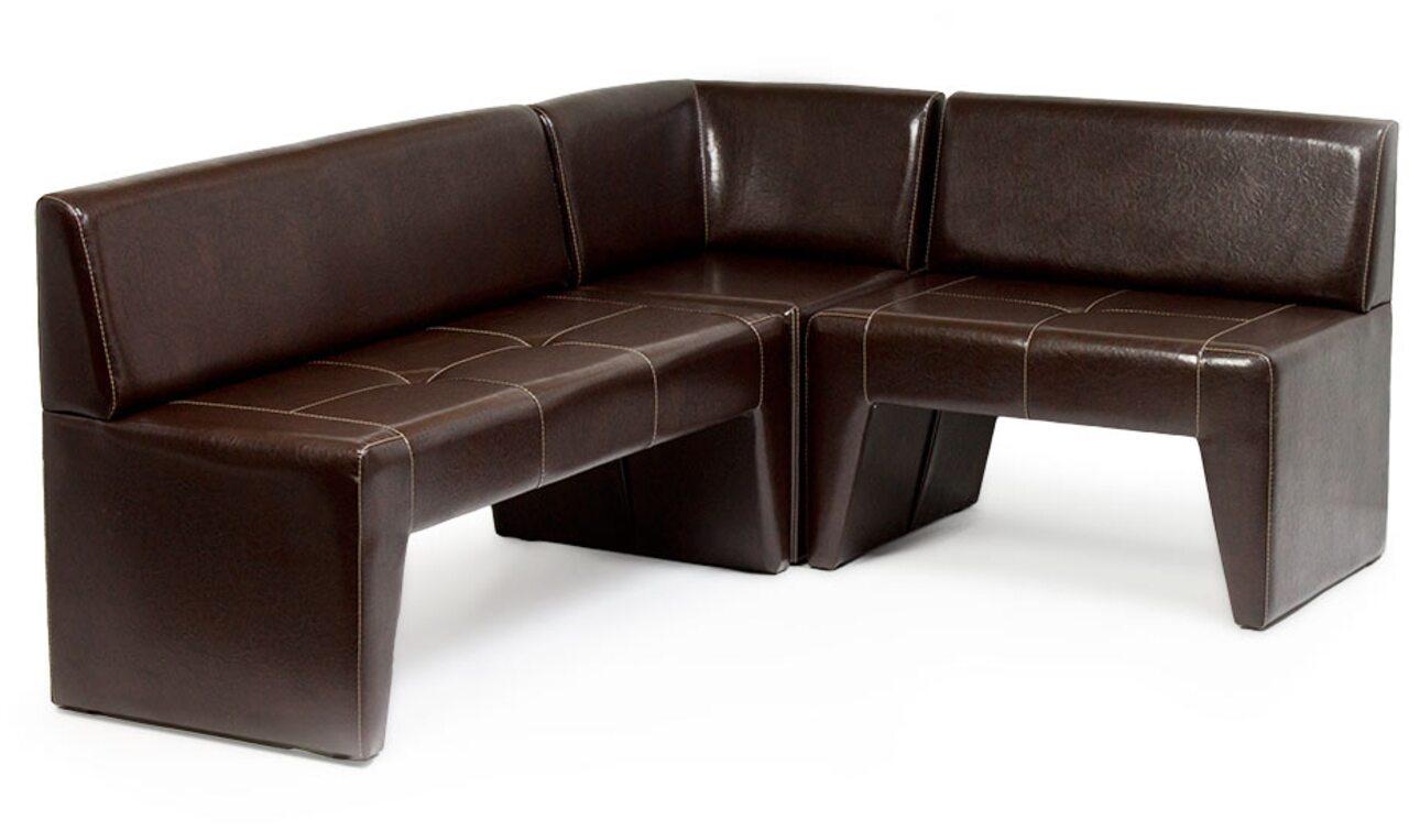 Мягкая офисная мебель КИТ - фото 11