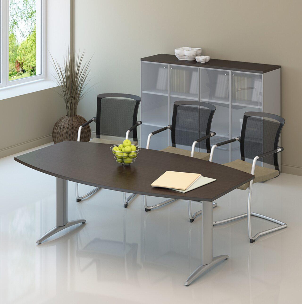 Мебель для персонала EDEN - фото 8