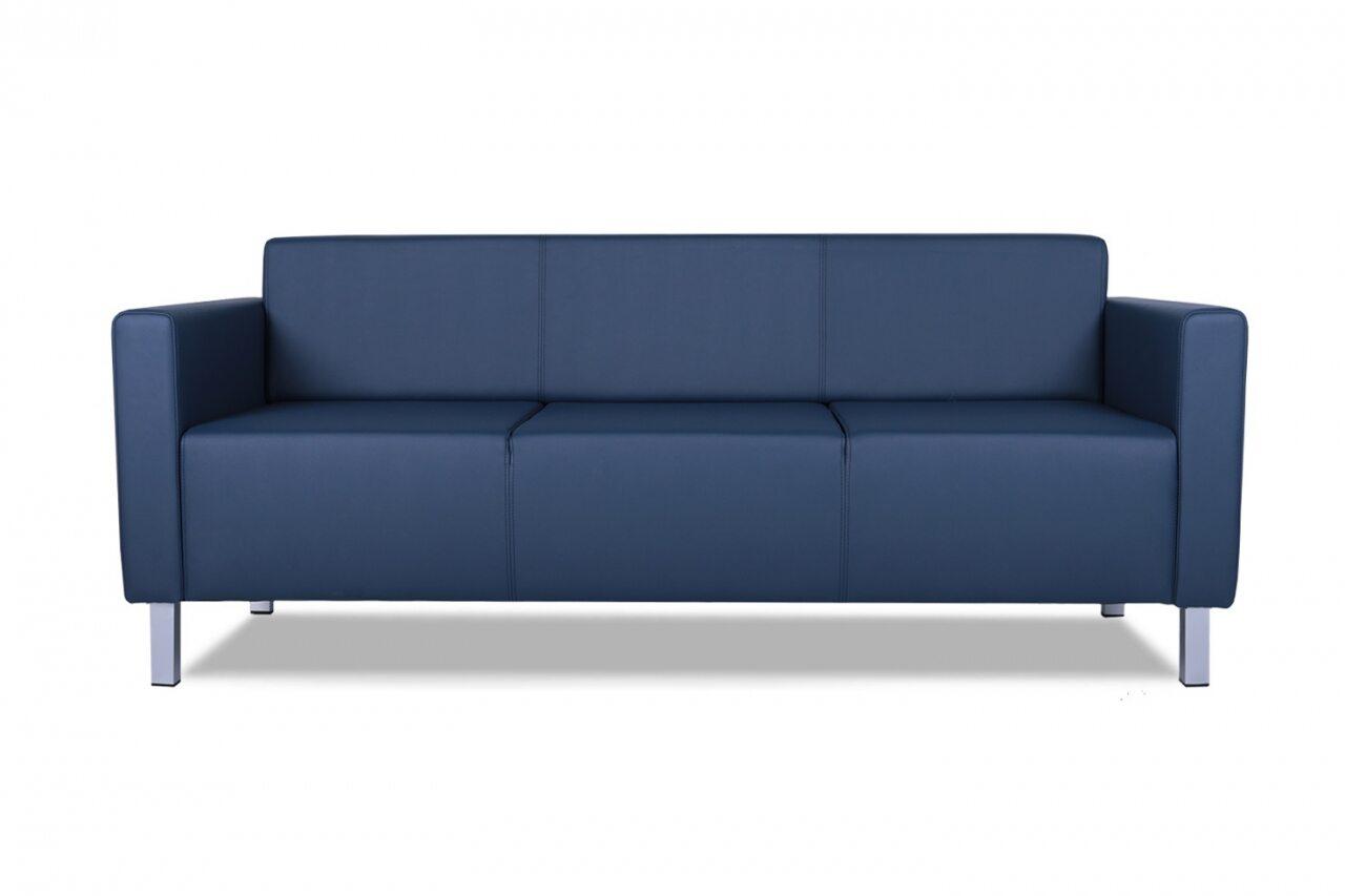 Мягкая офисная мебель ЕВРО - фото 4