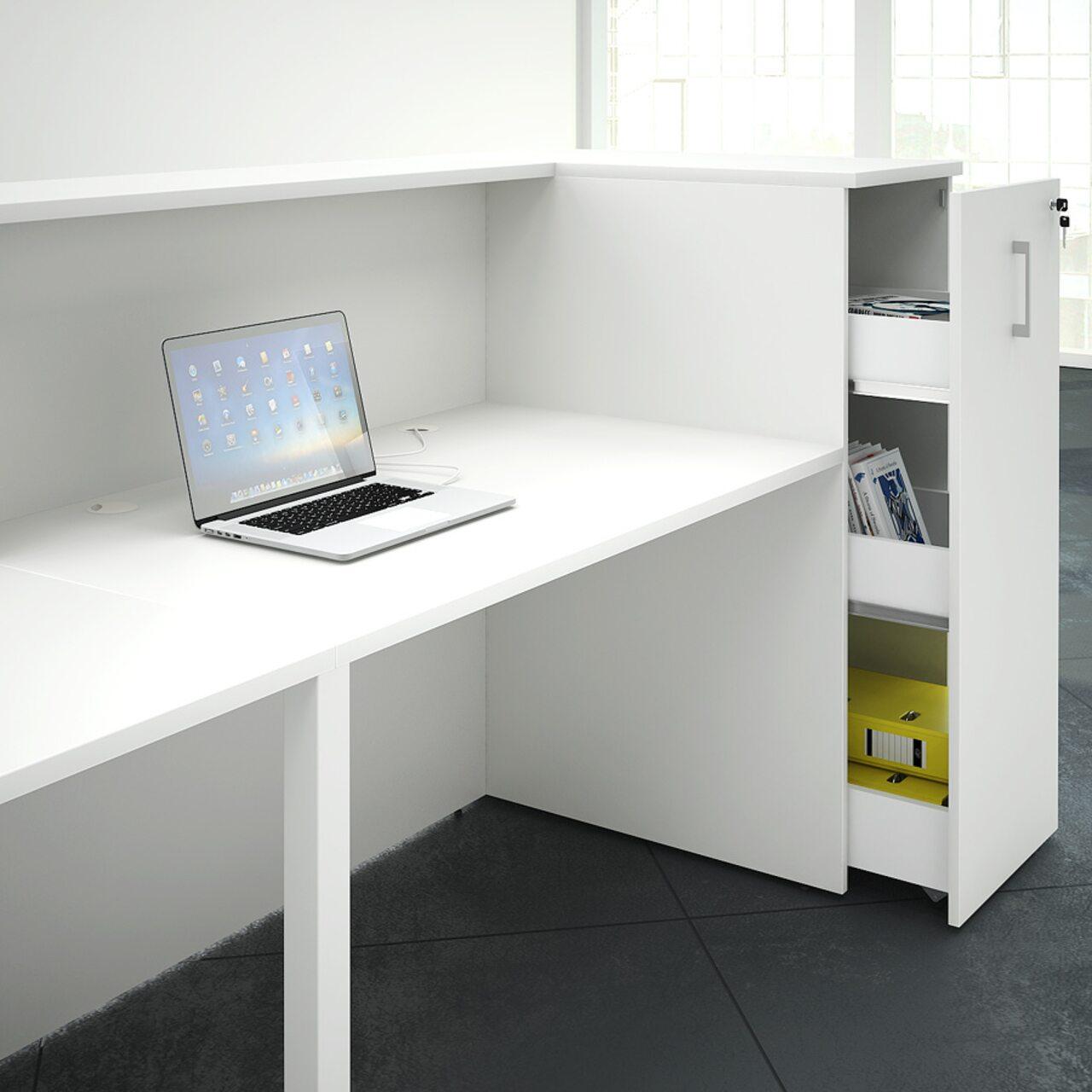 Мебель для приемной Filo - фото 5