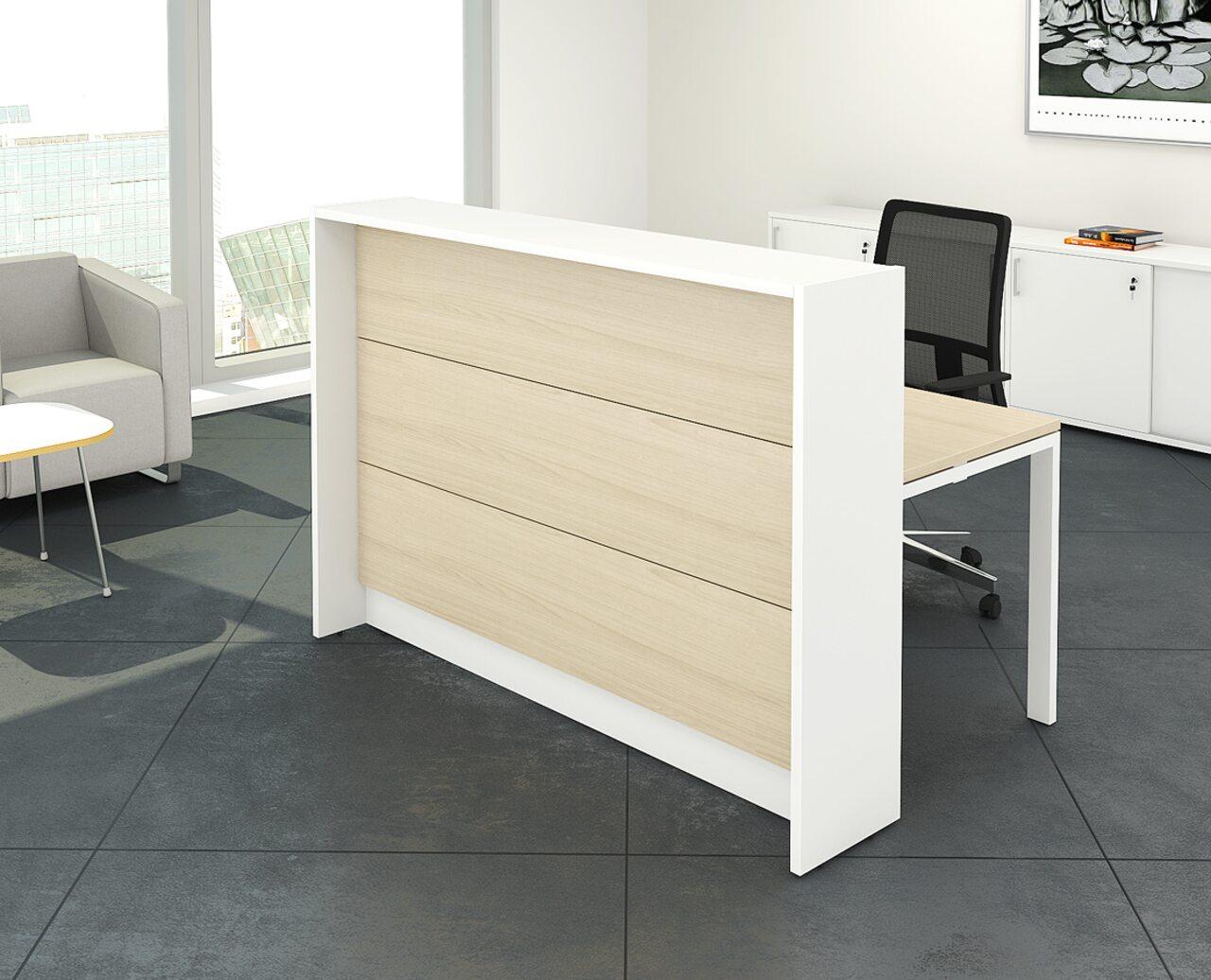 Мебель для приемной Filo - фото 6