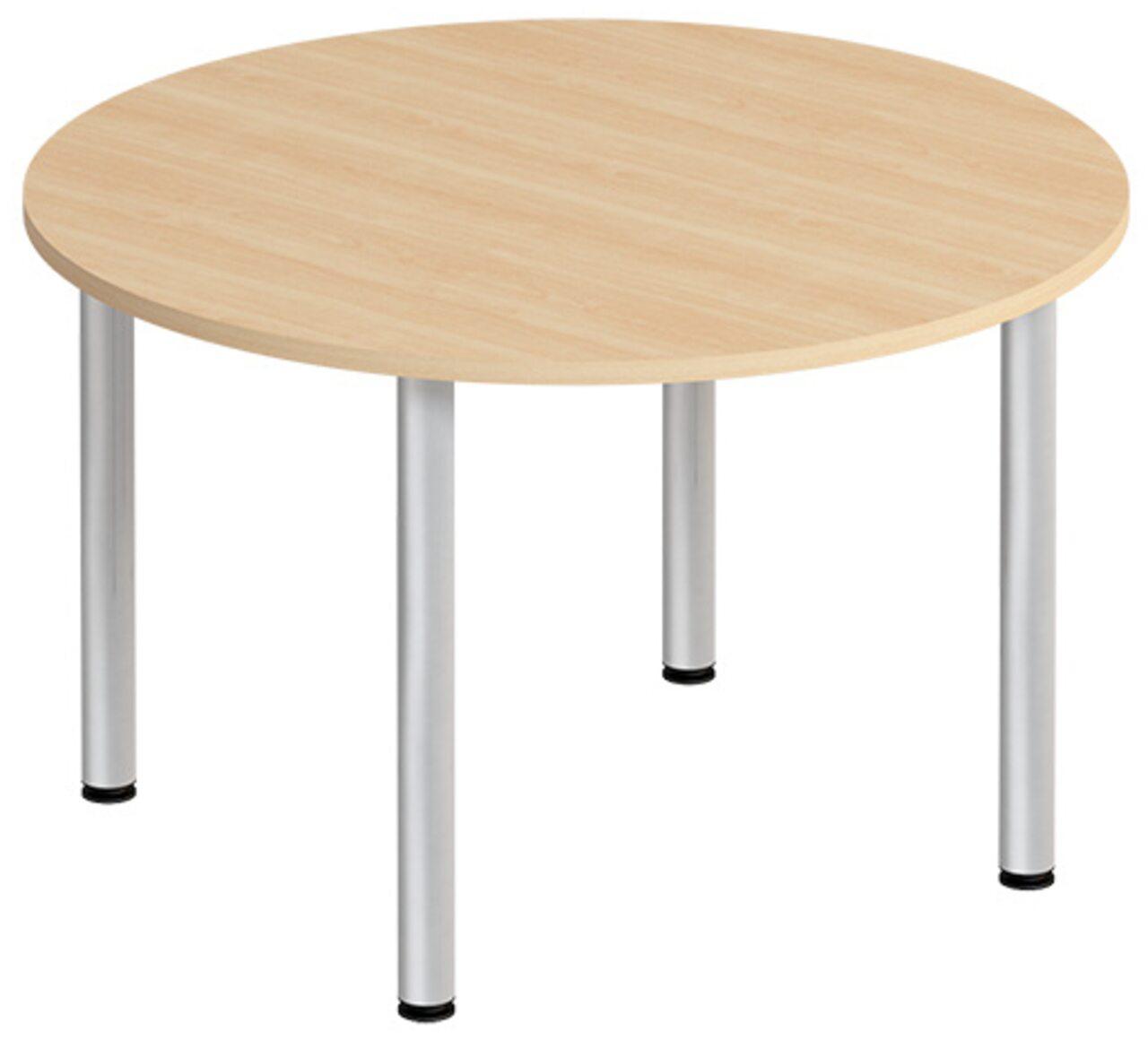 Стол для переговоров ФОРМУЛА МХ - фото 3