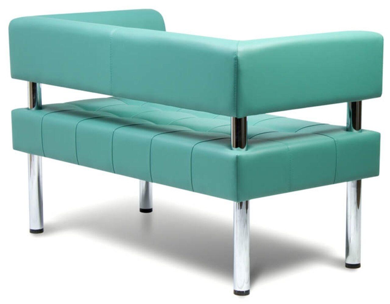 Мягкая офисная мебель БИЗНЕС - фото 6