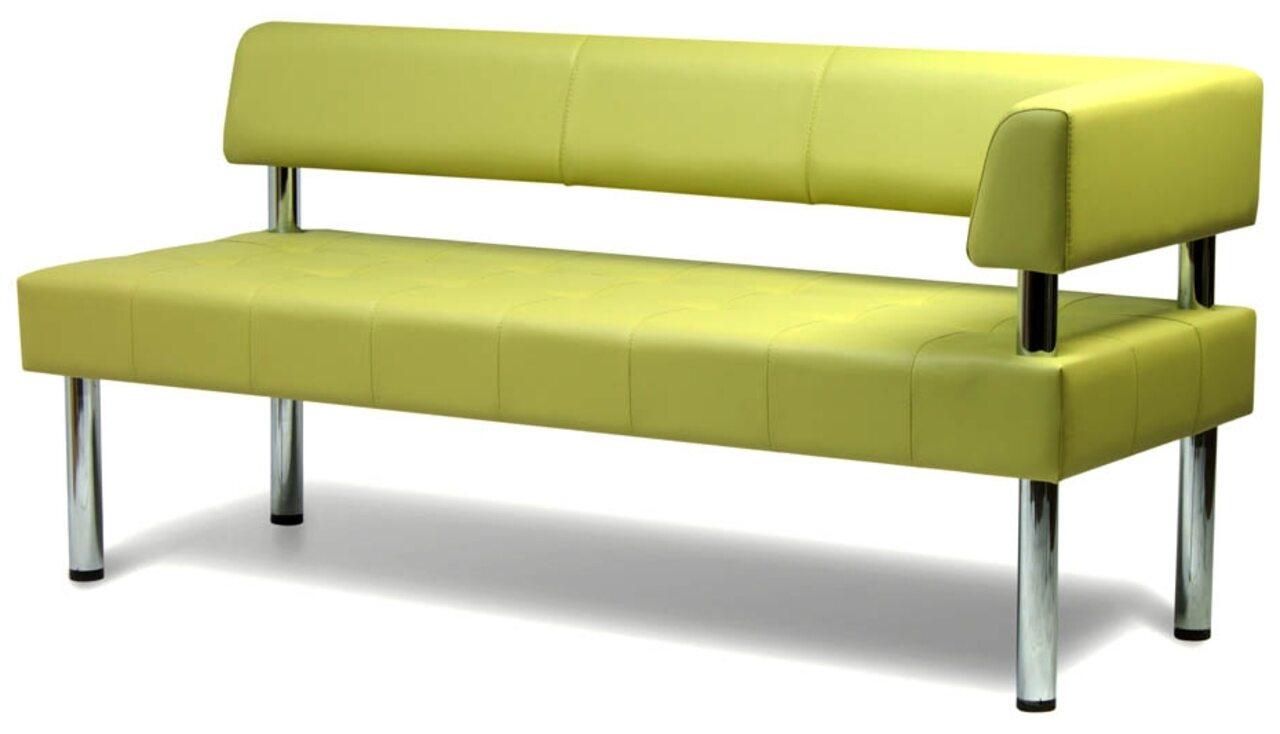 Мягкая офисная мебель БИЗНЕС - фото 7