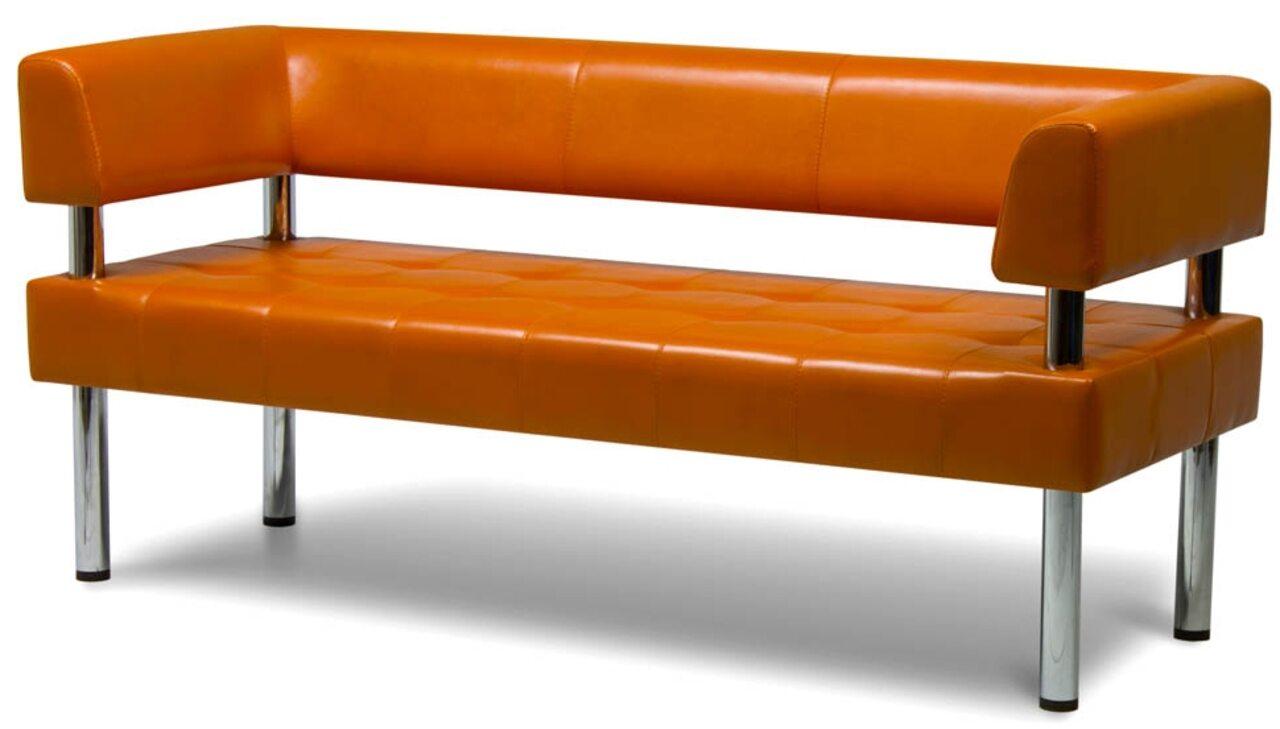 Мягкая офисная мебель БИЗНЕС - фото 8