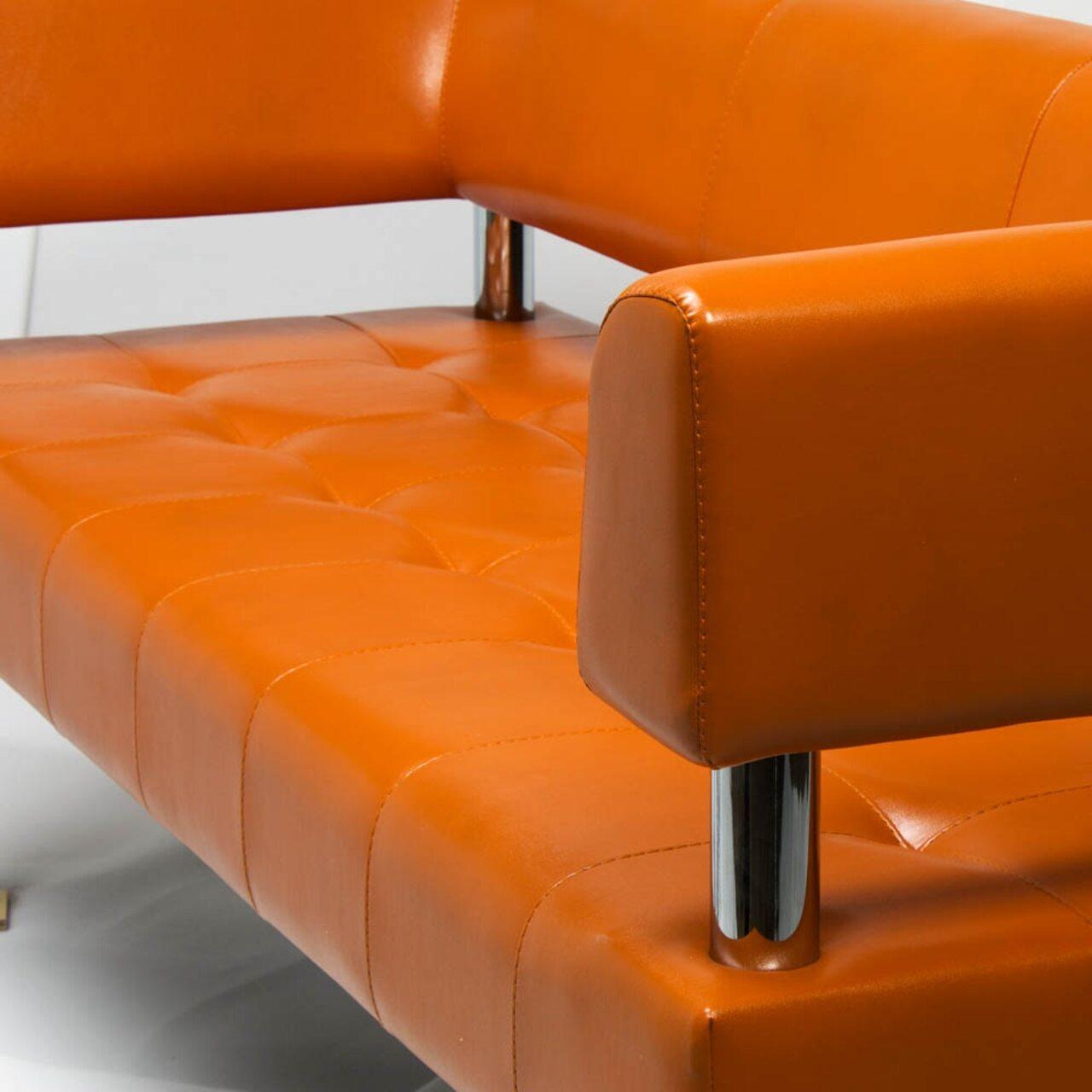 Мягкая офисная мебель БИЗНЕС - фото 9