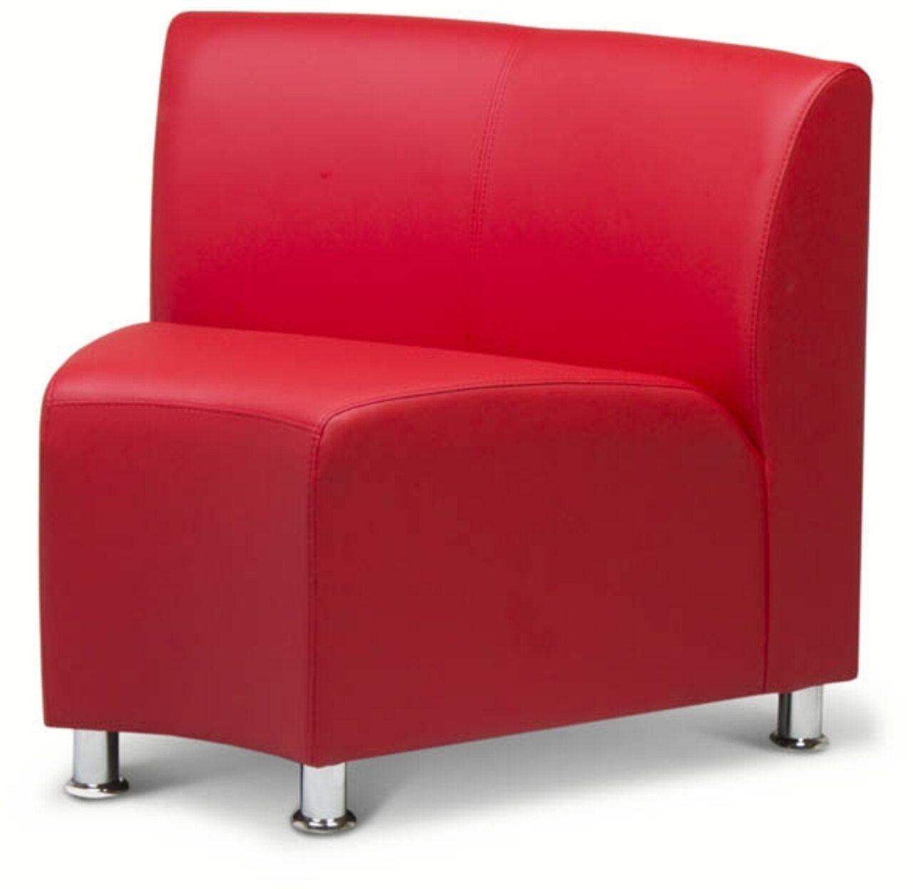 Мягкая офисная мебель МИКС - фото 4