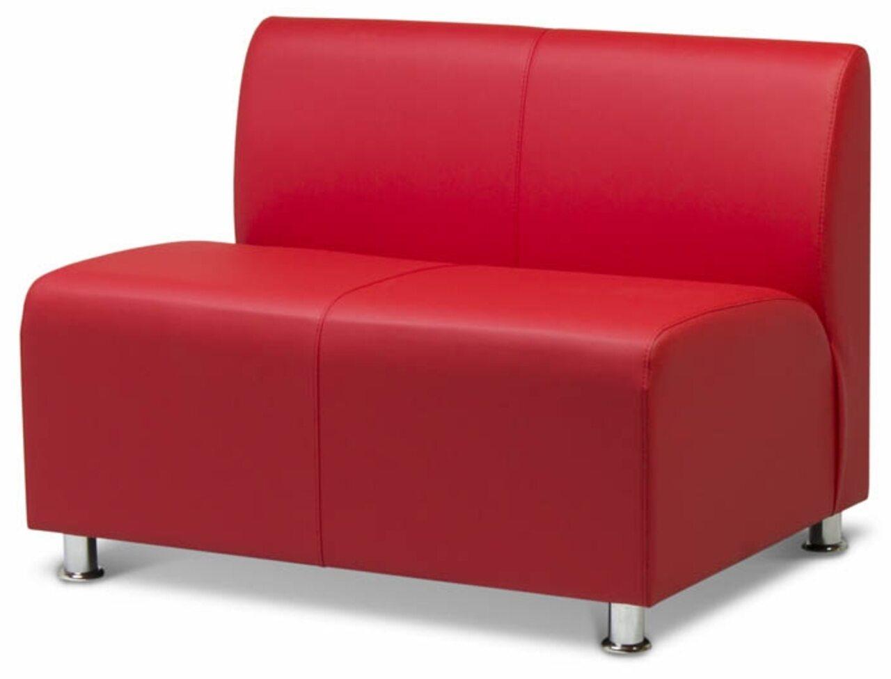 Мягкая офисная мебель МИКС - фото 6