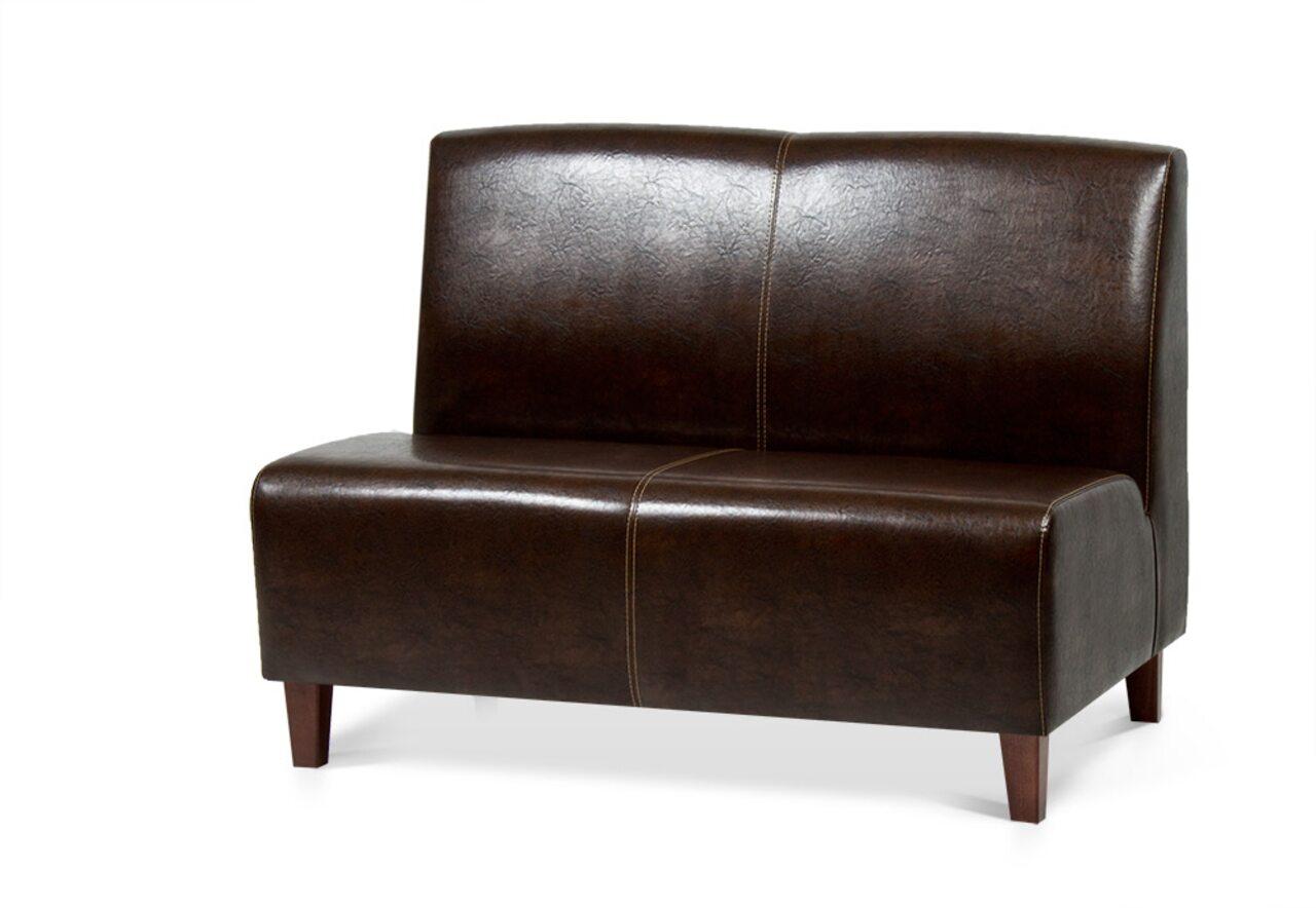 Мягкая офисная мебель САТОРИС - фото 2