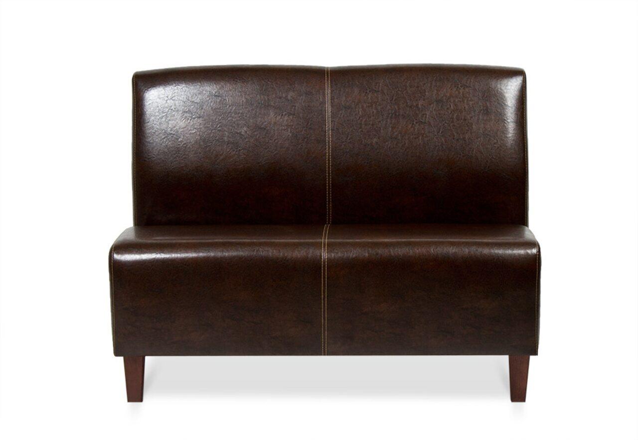 Мягкая офисная мебель САТОРИС - фото 3