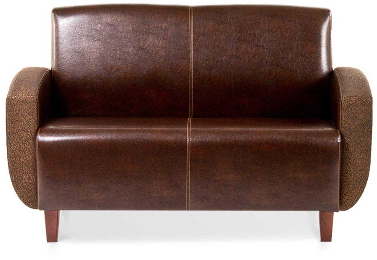 Мягкая офисная мебель САТОРИС - фото 6