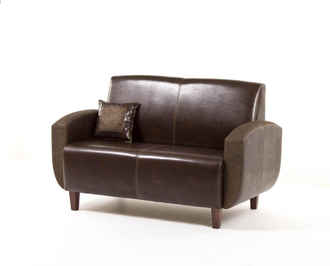 Мягкая офисная мебель САТОРИС - фото 7